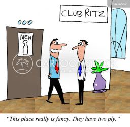 fancy restaurants cartoon funny cartoons cartoonstock dislike posh