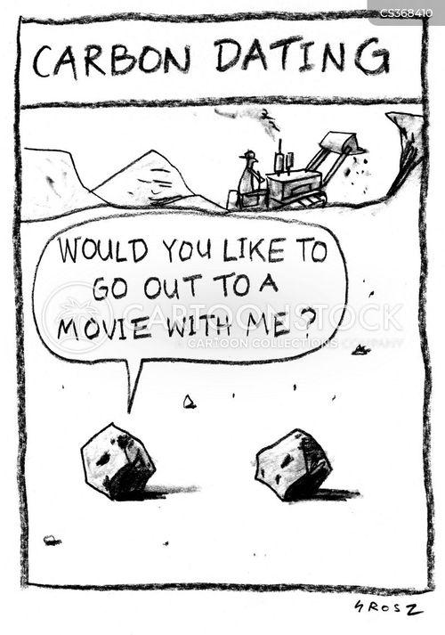 Carbon 14 dating geology internships