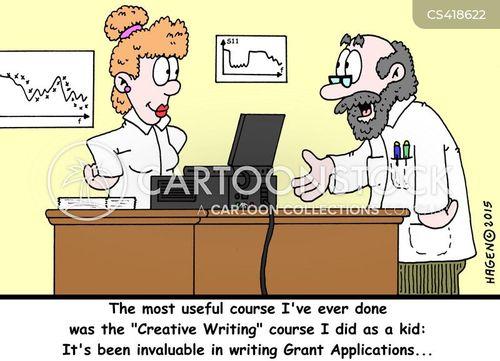Internet Research Paper Cartoon Custom Paper Academic Service