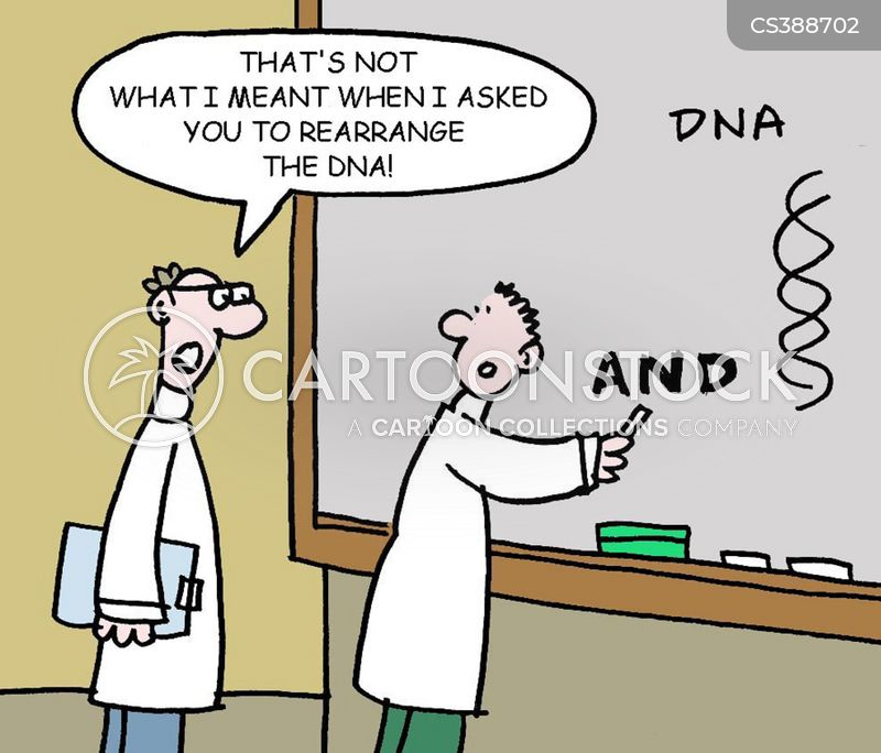 Science Lab Cartoons And Comics Funny Pictures From