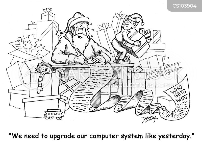 Accounts Payable Cartoons and Comics  funny pictures from CartoonStock