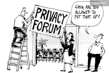 Town Hall Meetings Cartoons and Comics funny pictures from CartoonStock
