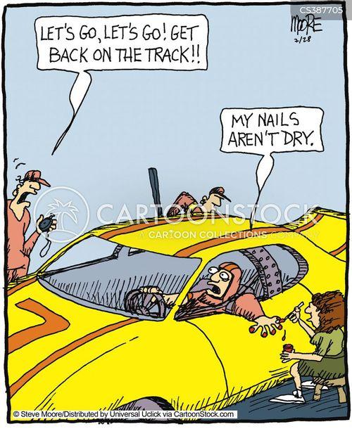 750 Funny Car ideas in 2021 | car humor, drag racing cars