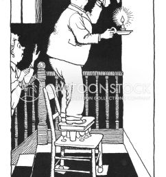 fuse box cartoon [ 800 x 1350 Pixel ]