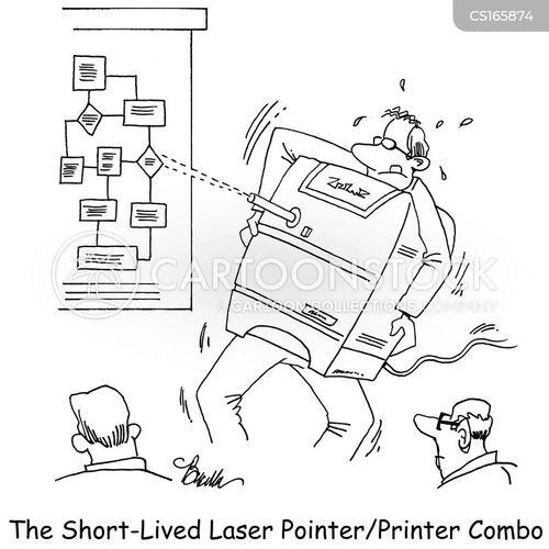 Office Equipment: Office Equipment Jobs