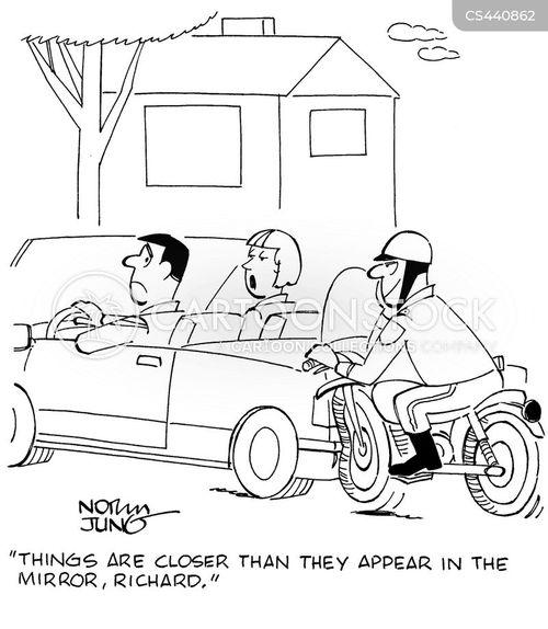 Vintage Dodge Engines Mopar Engines Wiring Diagram ~ Odicis