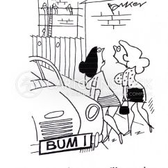 How To Wolf Whistle Diagram Suburban Rv Furnace Parts Whistles Cartoons And Comics Funny Pictures From Cartoonstock Cartoon 17 Of 18