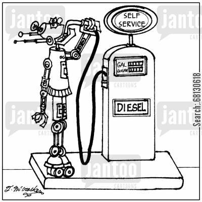 Honeywell Water Heater Gas Control Valve Water Heater
