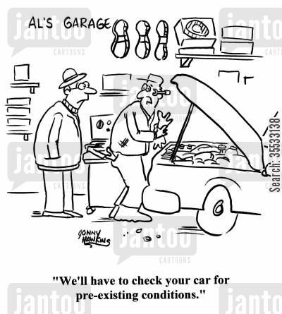 Engine Repair Shops Diesel Performance Shops Wiring