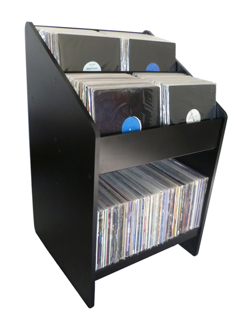 LPBIN2 LP Storage Cabinet 2100