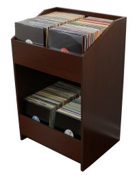 Lp Record Storage Cabinets  Cabinets Matttroy