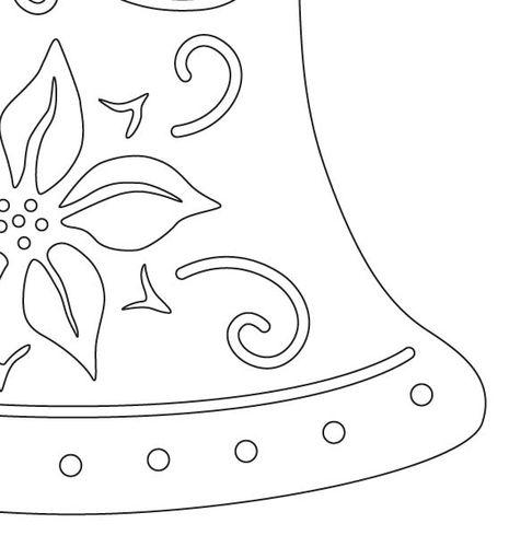 My Journey As A Scroll Saw Pattern Designer #686