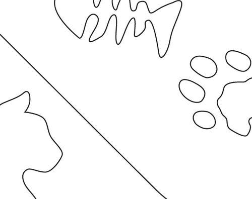 My Journey As A Scroll Saw Pattern Designer #996: Still