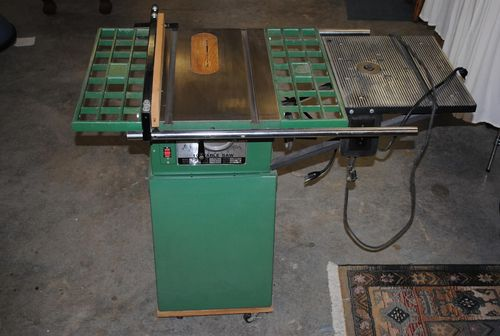Craigslist Seattle Woodworking Tools Woodworking Tools and Plans ...