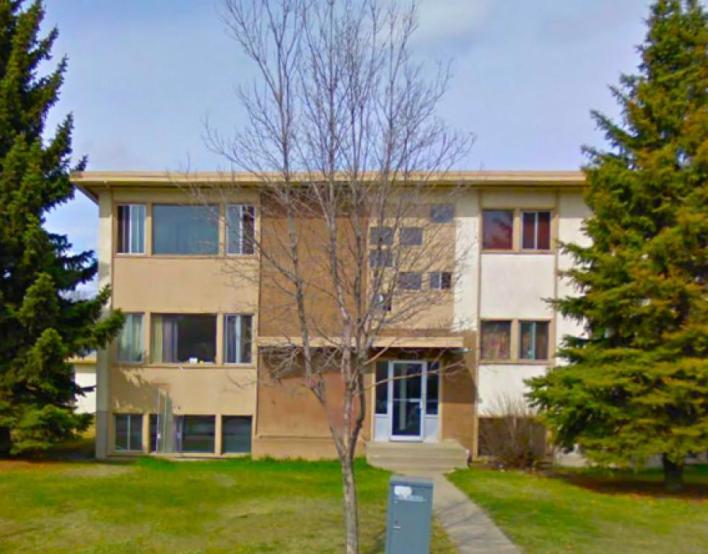 2 Bedroom Apartments Edmonton North East Www Indiepedia Org