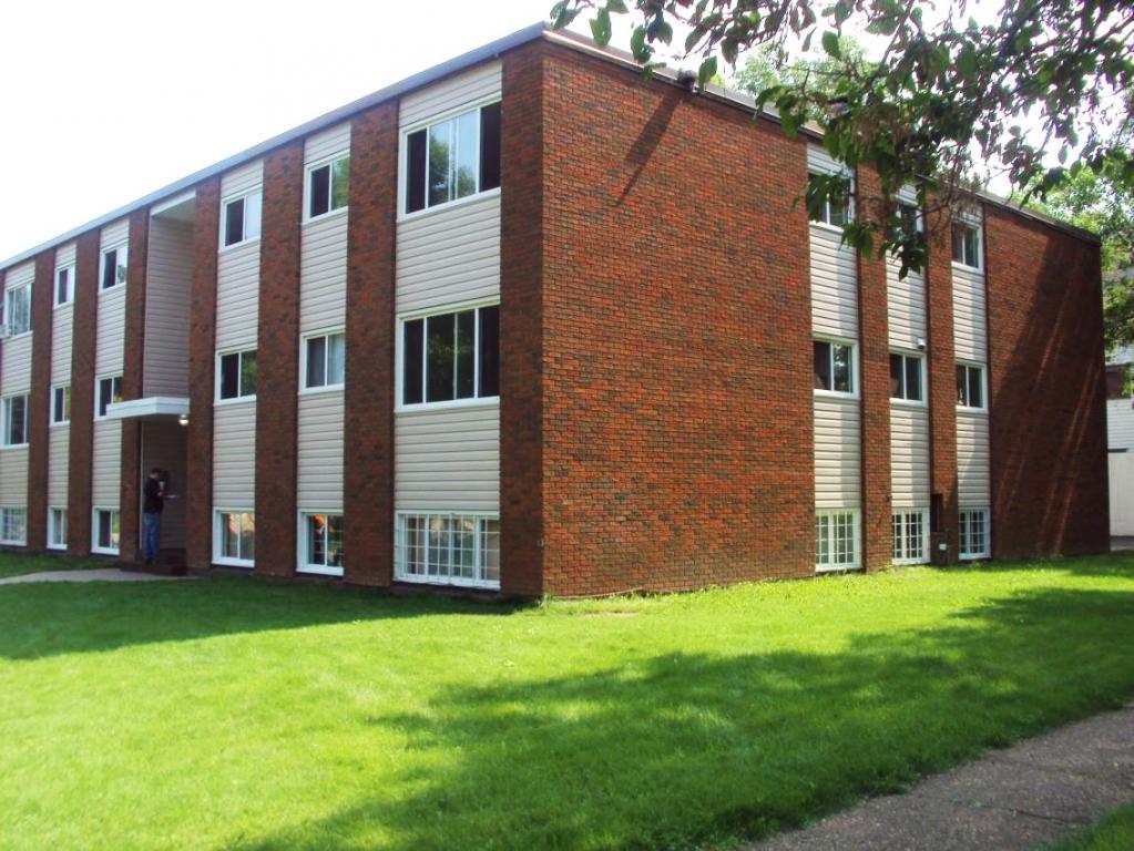 Royal Oak Apartments for Rent in Edmonton  Avenue Living