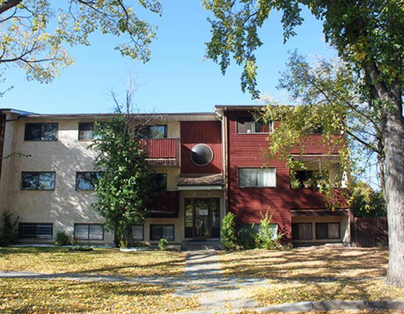 Bedroom Apartments For Rent Edmonton Downtown