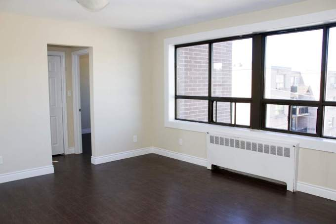 2 Bedrooms Hamilton West Apartment For Ad Id Clv 304403 Board Ca