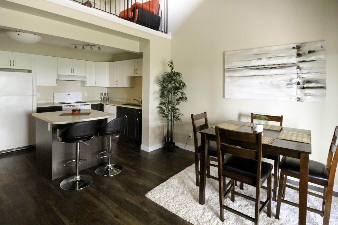 New Rental Apartments Heatheridge Estates Apartments
