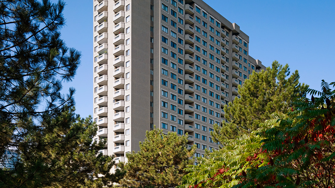 Mississauga Apartments For Rent Mississauga Rental