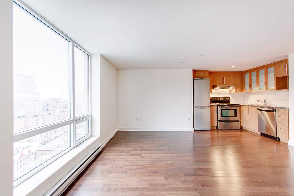 Montreal Apartments and Houses For Rent Montreal Rental