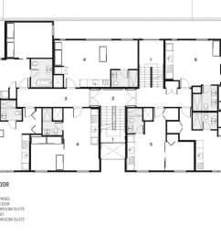 cambie apartments [ 1032 x 768 Pixel ]