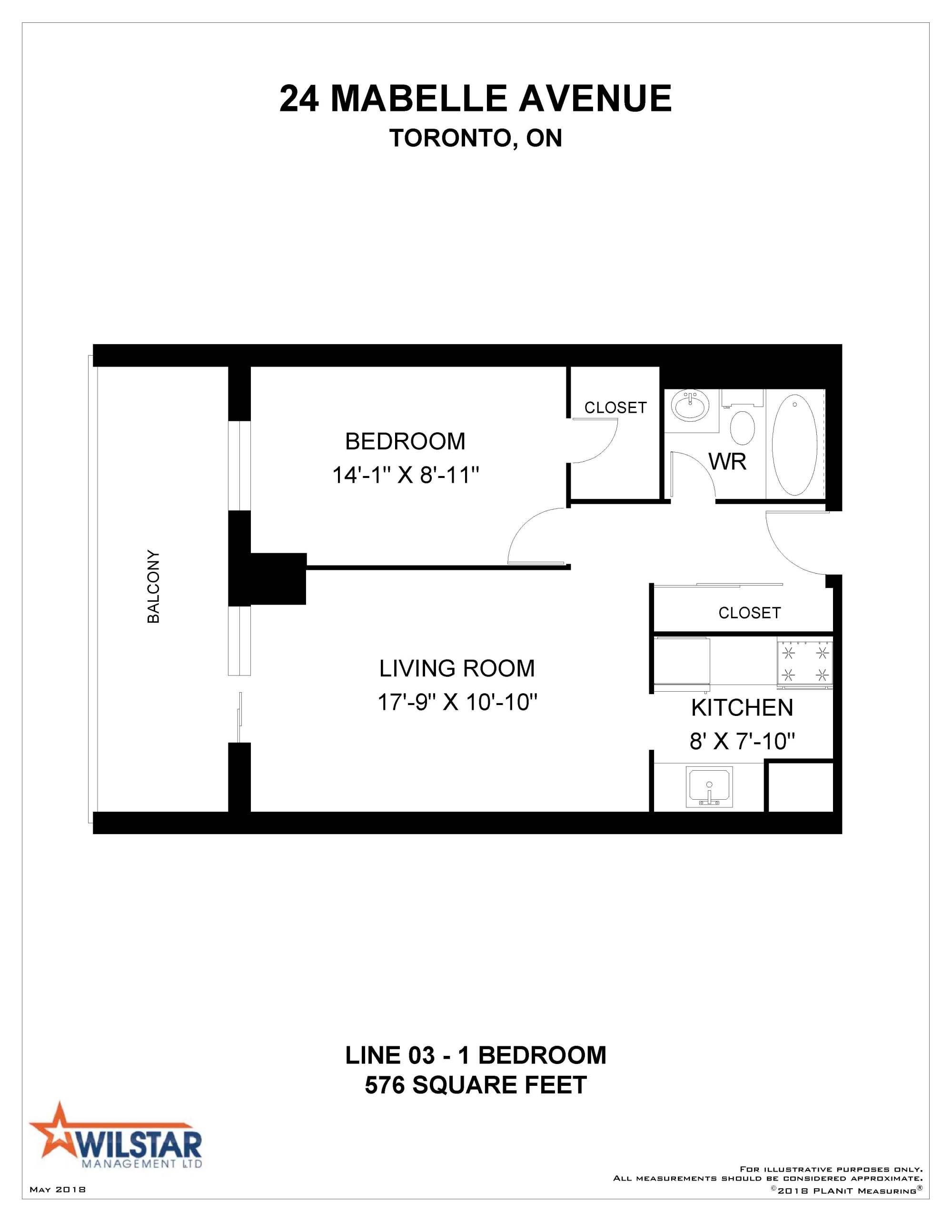 hight resolution of floorplans floorplans