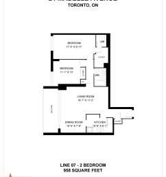 suite types rates [ 3400 x 4400 Pixel ]
