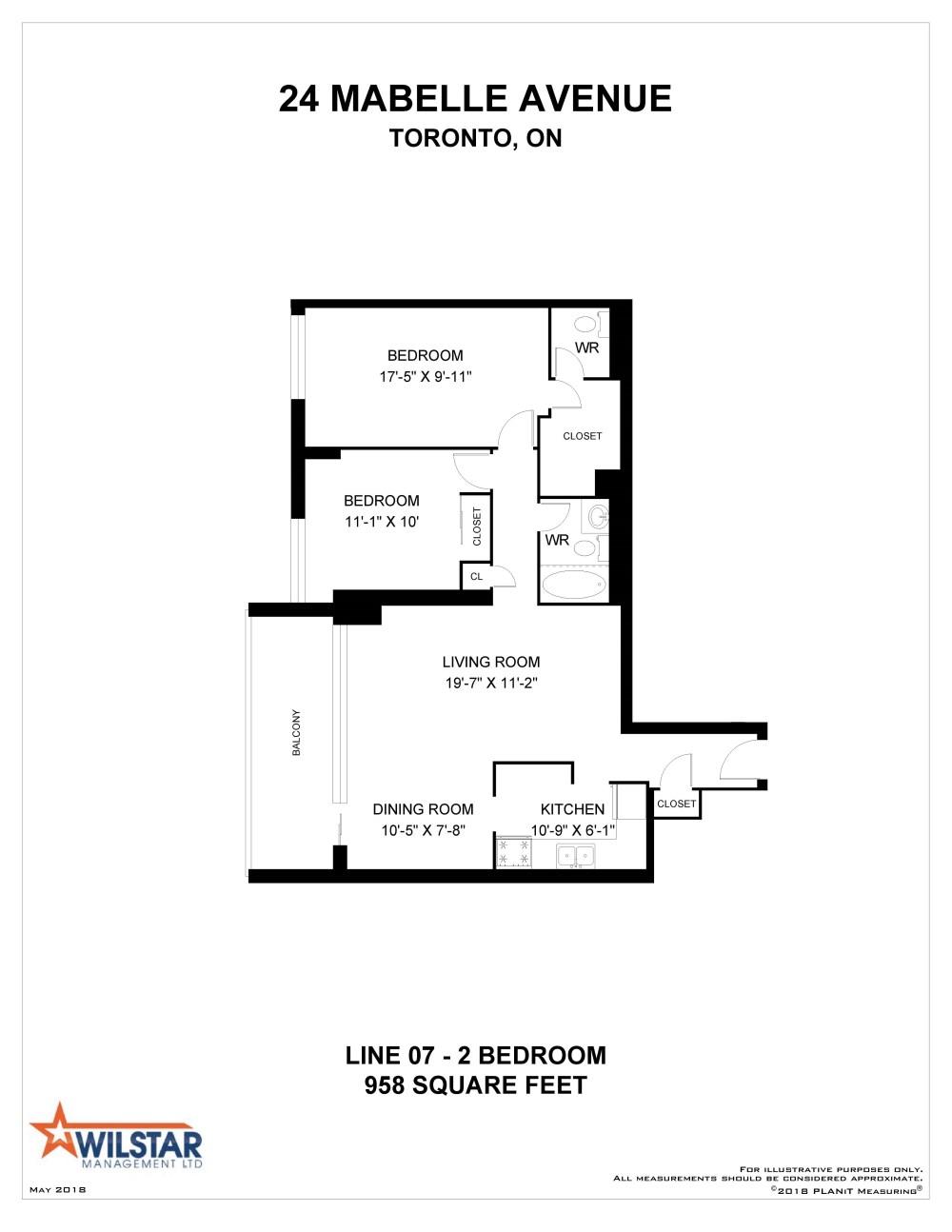 medium resolution of suite types rates