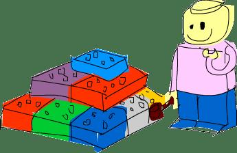 making modules