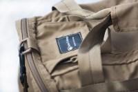 Made in the USA Range Bag - Lynx Defense Pistol Range Bag