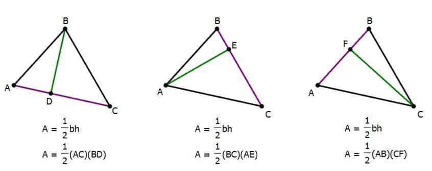 sum exterior angles formula