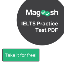 Free Ielts Practice Test - Magoosh