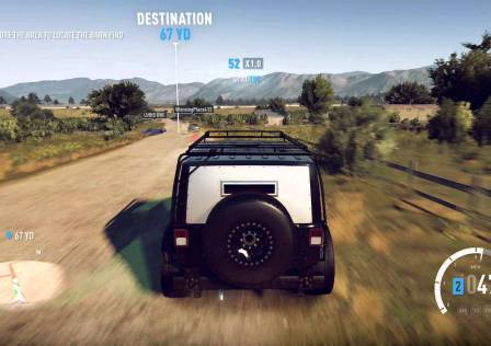 Major-Offline-Forza-Horizon-2-presents-Fast-and-Furious