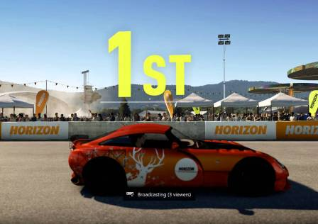Twitchin-with-the-Major-Extra-Life-Last-Call-Edition-Featuring-Forza-Horizon-2