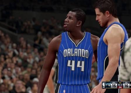 FiveDollarFridayFTK-Featuring-NBA-2K16-Lancemanon-Magic-vs-MajorLinux-Spurs-Game-2