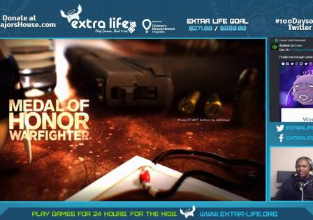 100DaysofGaming-Featuring-Medal-of-Honor-Warfighter-I-Wasnt-Ready