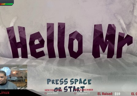 Global-Game-Jam-2017-Entry-Hello-Mr