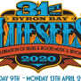 Byron Bay Bluesfest Thu 9 Apr Mon 13 Apr 2020