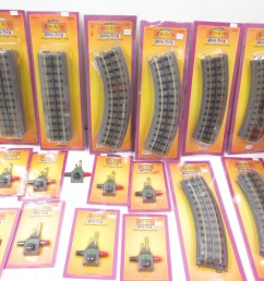 mth o gauge track lock ons bumpers wiring harnesses 10  [ 1200 x 881 Pixel ]