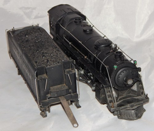 small resolution of prewar lionel motor wiring www topsimages com lionel whistle tender wiring diagram