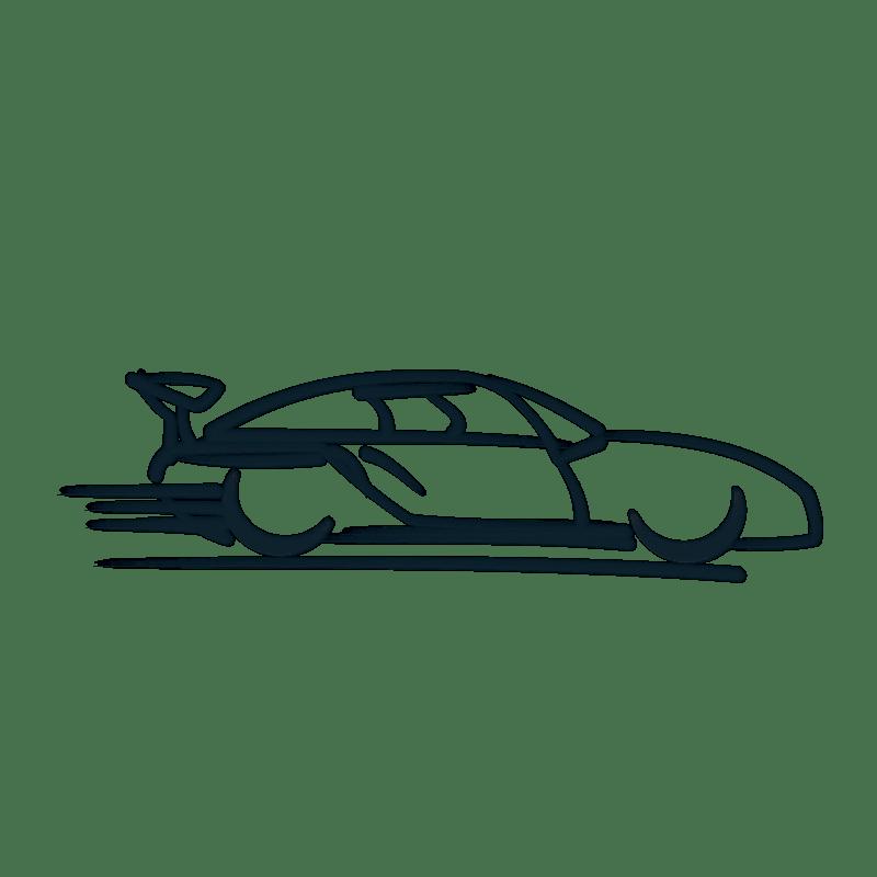 Free Clipart: Car icon   netalloy