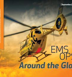 september october 2017 essential equipment a better ride inside rotor wing international [ 2560 x 1919 Pixel ]