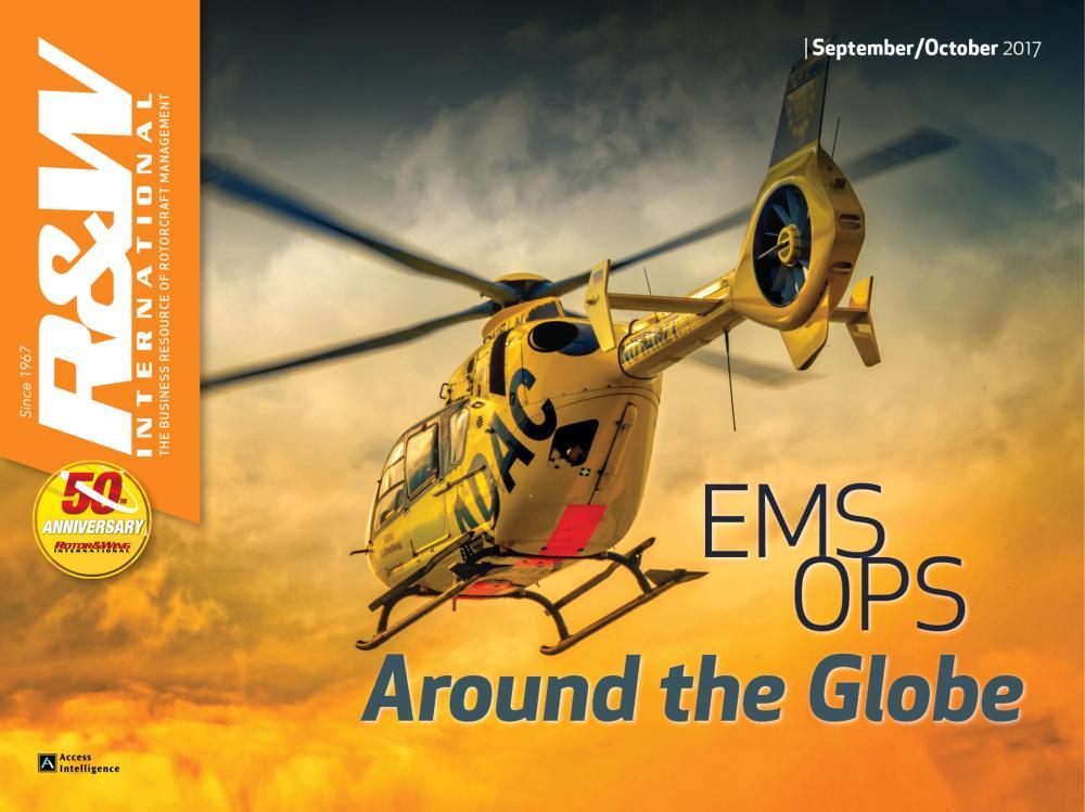 medium resolution of september october 2017 essential equipment a better ride inside rotor wing international