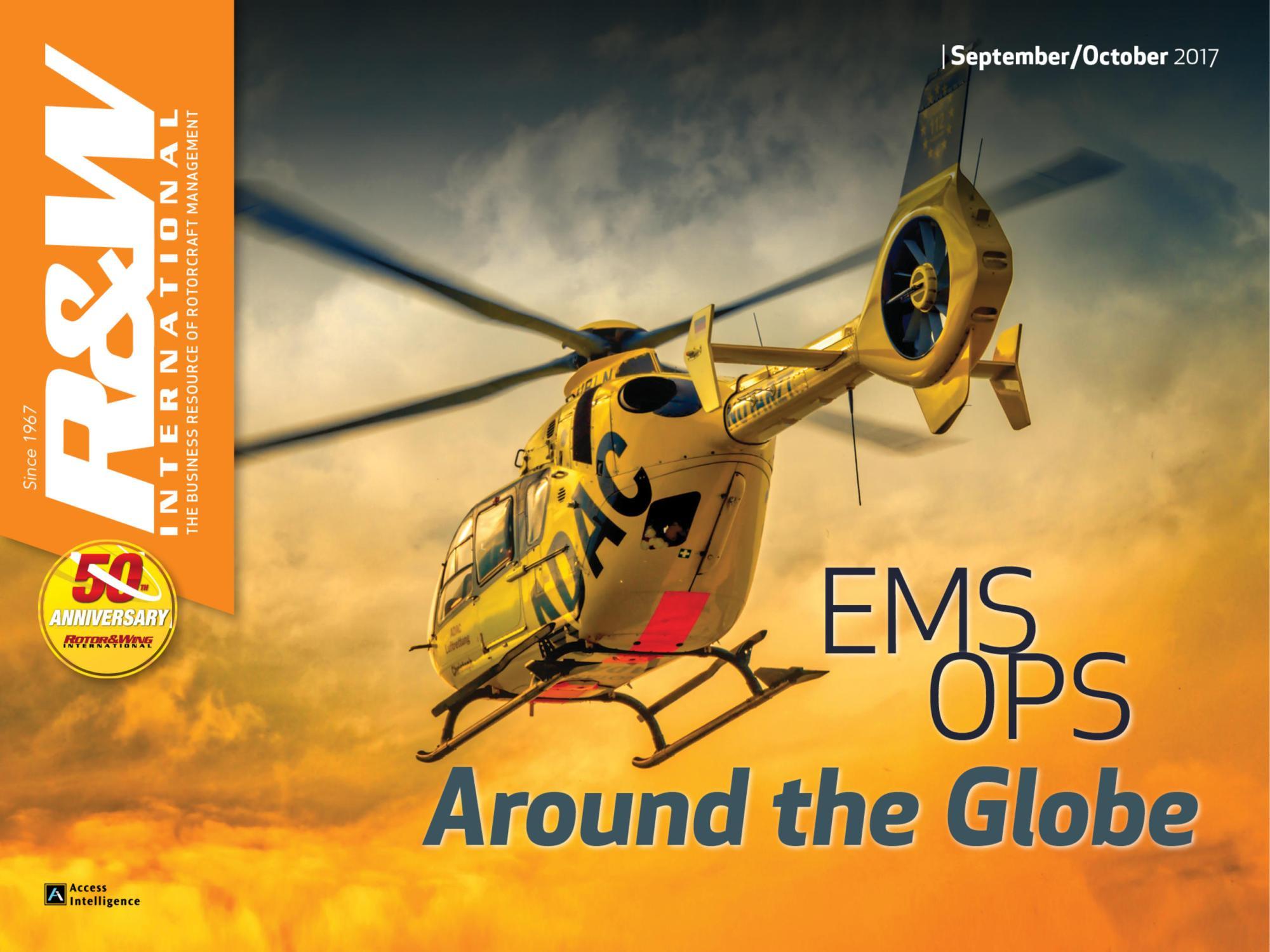 hight resolution of september october 2017 essential equipment a better ride inside rotor wing international