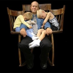 Rocking Chair Woodworking Plans Office With Adjustable Back 301 Moved Permanently