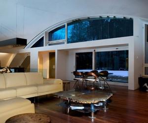 Arc-house-by-maziar-behrooz-architecture-in-east-hampton-2-m
