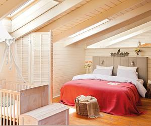 Beautiful-summer-cottage-m