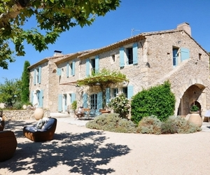 The-perfect-getaway-to-france-m