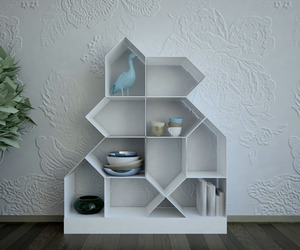 Unique-bookcase-by-antonella-di-luca-m